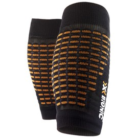 X-Bionic Spyker Compression Calf Sleeves