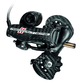 Campagnolo Record 11 Speed EPS Rear Derailleur