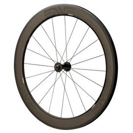 ENVE Smart 60 Front Wheel - Chris King Hub