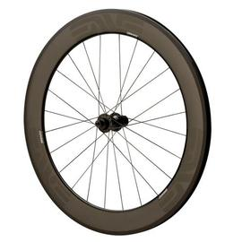 ENVE Smart 70 Rear Wheel - Chris King Hub
