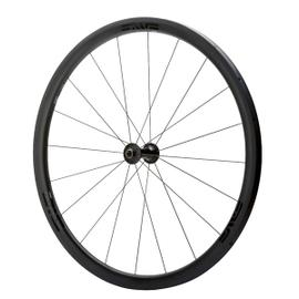ENVE Smart 35 Front Wheel - Chris King Hub