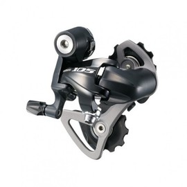 Shimano 105 10 Speed Rear Deraileur