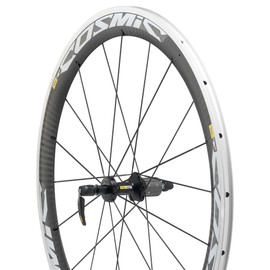 Mavic Cosmic Carbon SL WTS