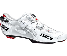 2013 Sidi Wire Speedplay Specific