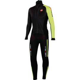 Castelli Sanremo Thermosuit