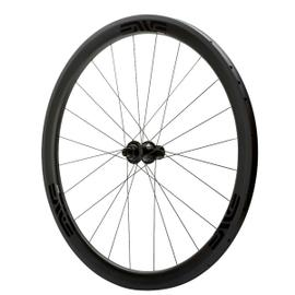 ENVE Smart 45 Rear Wheel - Chris King Hub