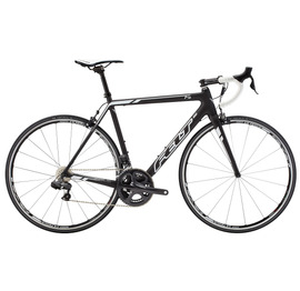 2013 Felt F3 Ultegra Di2 Road Bike
