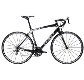 2013 Felt Z5 Road Bike