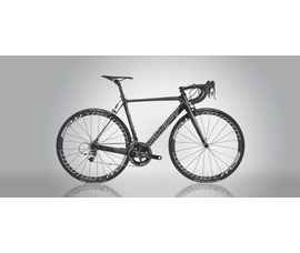 Swift Ultravox Ti Frame