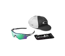 Mark Cavendish Signature Series Radarlock Path