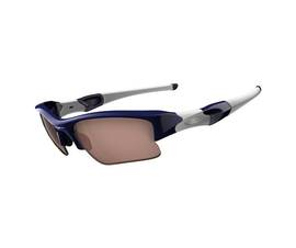 Oakley Flak Jacket XLJ