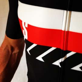 "Sportful ""The Shed"" Cycling Kit Deal"