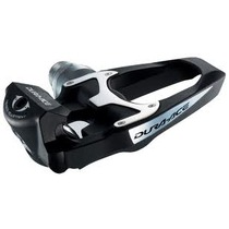Shimano PD7900 Dura Ace pedals carbon