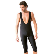 Santini 365 Top Easy 3/4 Bib Tights