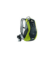 Deuter Race Bag Black/Moss