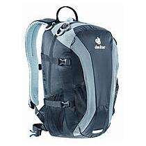 Deuter Speed Lite 20 Black/Titan