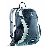 Deuter 80419 Giga Black
