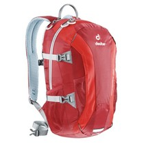 Deuter Speed Lite 20 Cranberry/Fire