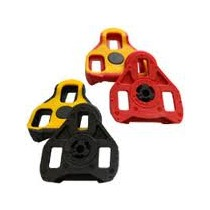 Look Keo Compatible Pedal Cleats