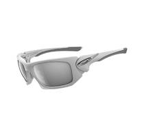 Oakley Scalpel matte white w/black ir