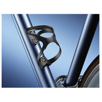 Tacx Tao bottle cage black