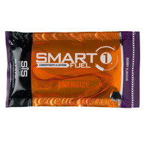 SIS Smart Drink Sachets Berry