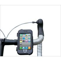 iPhone Bike Console