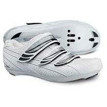 Shimano Shoe SPD-SL WR31