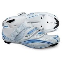 Shimano WR61 SPD-SL shoes
