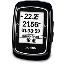 Garmin Edge 200 Black