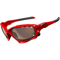Oakley Transitions Jawbone infra red w/vr50 vntd