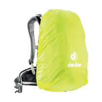 Deuter 39500 8008 Rain Cover Mini Neon