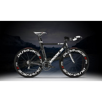 Argon 18 Argon 18 2012 E-80 complete bike rrp &pound;1699