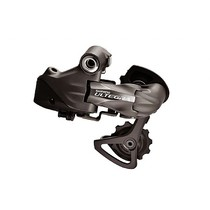 Shimano Ultegra di2 6770 rear derailleur short