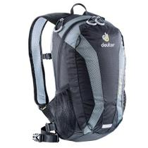 Deuter Speed Lite 10 Black-Titan