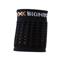 X-Bionic Wallaby Sweat Band