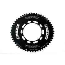 Rotor Aero/TT individual Qrings 110bcd compact