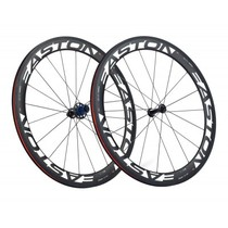 EASTON EC90 AERO CLINCHER front sram/shimano