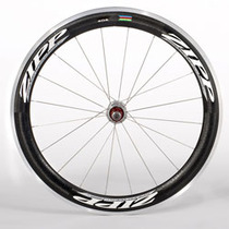 Zipp 404 Rear Carbon/Alloy Clincher 20 Spokes (Shimano/SRAM)