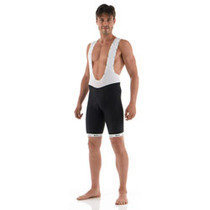 Bib Shorts