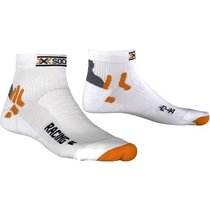 X-Bionic Race Socks