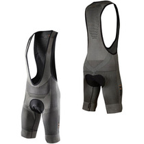 X-Bionic Fennec Cycle Bib Short