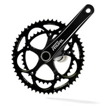 SRAM Rival Chainset 170mm 53-39