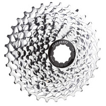 SRAM Apex cassette 11-28
