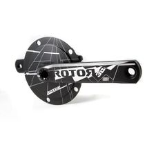 Rotor Power Cranks 50% (Forward order deposit)