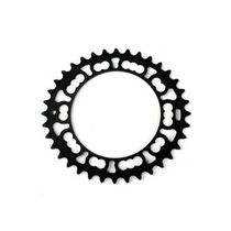 Rotor Q110 34 inner ring