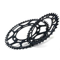 Rotor 113 bcd campag 50/36 Q rings