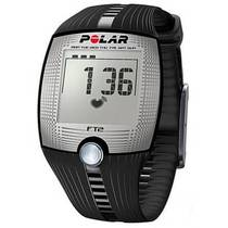 POLAR FT2 BLK/BLK BLISTER GEN