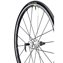 Mavic Ksyrium SLS WTS 2013 Front