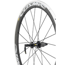 Mavic Cosmic Carbone SL Rear